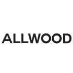 allwoodlogo